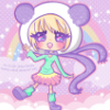 sugarsnowbear userpic
