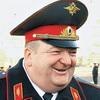 kostya_baks