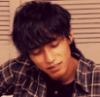 yume_no_ai