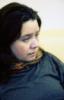 sasharomanova