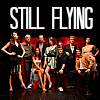inkvoices: F:still flying