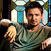 inkvoices: avengers:jrenner stained glass