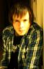 doktarif userpic