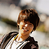 massu-smile2