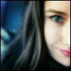 biondeta userpic