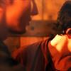 Merlin: Merlin/Arthur: Close