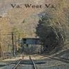 Wakenva, VA. near Mine 44