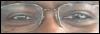 midcenturyblog userpic