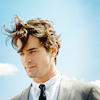 potentially evil, may just like red lipstick: [white collar] neal