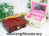woodengiftboxes userpic
