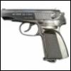 fatalarms userpic