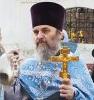 p_kartashev userpic