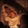 chijirege userpic