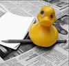 duckogo userpic