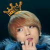 jaejoongism userpic