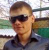 dmitriy_regnier userpic