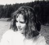 anna_eaglet userpic