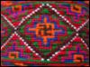 tajik_block userpic