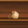 круглая мышка