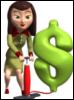 profitweb userpic