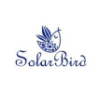 solar_bird userpic