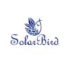 solar bird