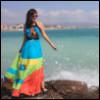 lubania1 userpic