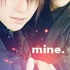 ToSho mine
