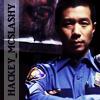 hackey_mcslashy [userpic]