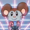 hamsterdrum85 userpic