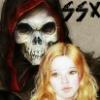 Grim Reaper & Blond