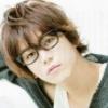 star_chuu