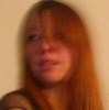 pixiemanson userpic
