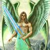 Ангел-инопланетянин