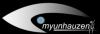 myunhauzen74 userpic