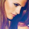 angelsunny userpic