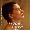 hope-love