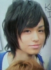 izumichan560