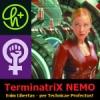 TerminatriX NEMO