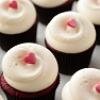 Ina: Cupcakes!