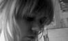 nika_toria userpic