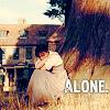 Liz Alone