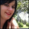 glitterygoth userpic