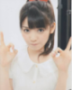 Sayumi again