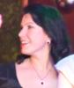 ankora userpic