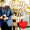 Castle Coffee