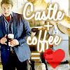 Castle Coffee