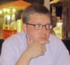 sumskoy userpic