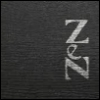 zenbaker userpic