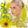 emissia7 userpic